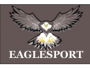 Eaglesport wholesale backpacks