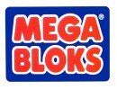 wholesale toys Mega bloks