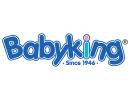Babyking