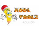 wholesale school supplies Kool Toolz