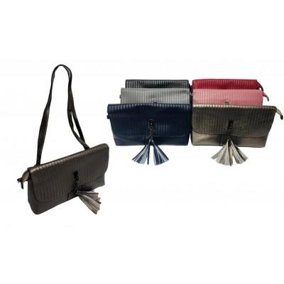 Fashion Wallets