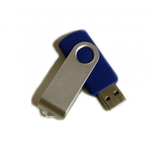 4GB USB Flash Drives