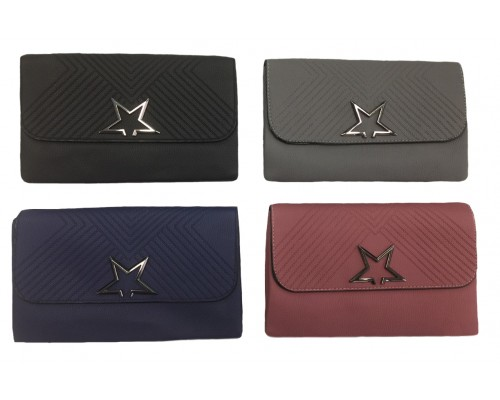 KM Fashion Handbags