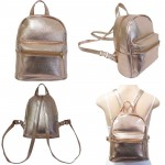 Marissa Mini Backpack $8.50 Each