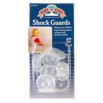 Wholesale shock guards $1.65 Each