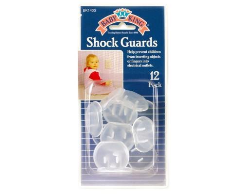 Wholesale Shock Guards