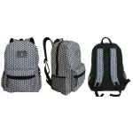 "16"" 3D Coming Soon! Wholesale Backpacks $6.50 Each."