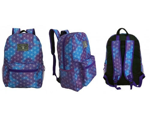"18"" Cloud Wholesale Backpacks $5.25 Each."
