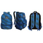 "16"" Galaxy Coming Soon! Wholesale Backpacks $5.00 Each."