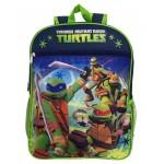 """15"""" Wholesale backpacks TMNT  $6.50 Each"""