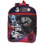 "15"" Wholesale backpacks SW $6.50 Each"