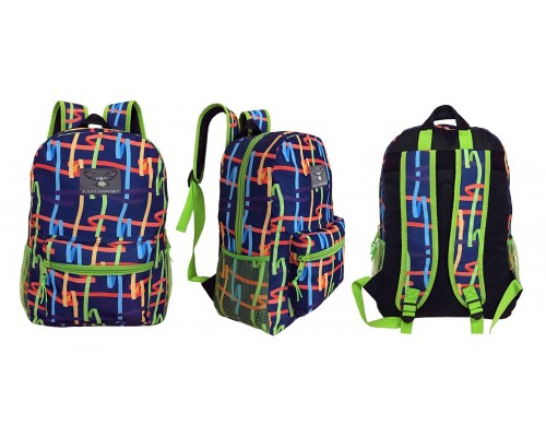 "18"" Ribbon Coming Soon! Wholesale Backpacks $6.50 Each."