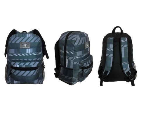 "16"" Box Wholesale Backpacks $4.25 Each."