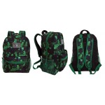 "16"" Green Laser Coming Soon! Wholesale Backpacks $5.00 Each."