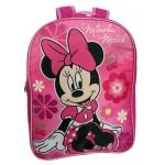 "15"" Wholesale backpacks Minnie $6.50 Each"