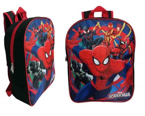 """15"""" Spider-Man $6.75 Each."""