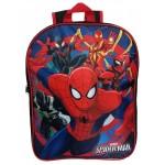 "15"" Wholesale backpacks Spider-man $6.50 Each"