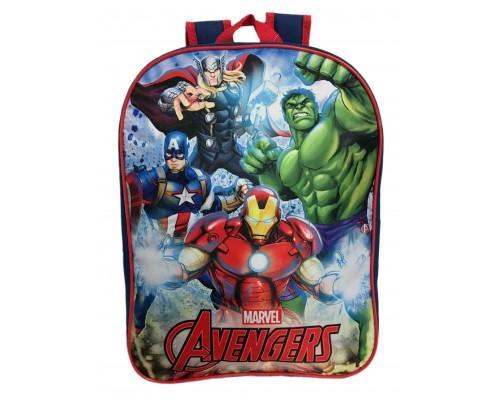 """15"""" Wholesale backpacks Avengers $7.00 Each"""