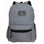 "17"" Wholesale backpacks 3D $4.25 Each"
