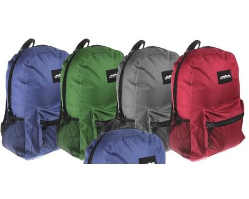 """17"""" Backpacks"""