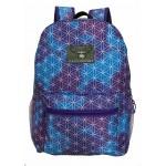 """17"""" Wholesale backpacks Cloud $4.25 Each"""