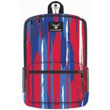 18 Inch Wholesale Printed Backpacks - USA