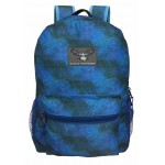 "17"" Wholesale backpacks Galaxy $4.75 Each"