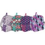 """17"""" School Backpacks $5.25 Each"""