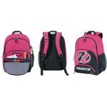 HEELYS Rebel Backpack $8.45 Each.