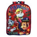 """15"""" Wholesale backpacks P-Patrol $6.50 Each."""