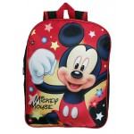 "15"" Wholesale backpacks Mickey $6.50 Each"