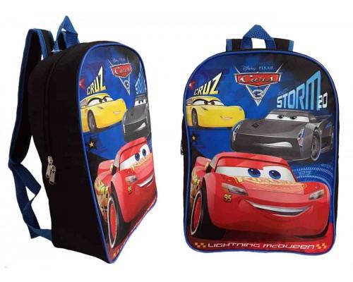 "15"" Disney Cars 3"