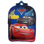 "15"" Wholesale backpacks Cars $6.50 Each."