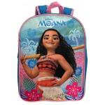 """15"""" Wholesale backpacks Moana $6.50 Each."""