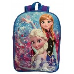 "15"" Wholesale backpacks Frozen $6.50 Each"