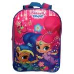 "15"" Wholesale backpacks SS $6.50 Each."