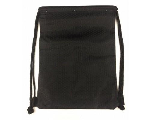 "18"" Wholesale Drawstring Bags"