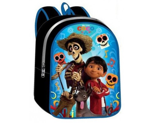 "15"" Wholesale backpacks Coco $7.00 Each"