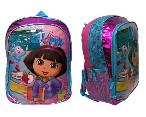 "16"" Dora $7.75 Each."