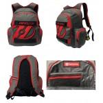 HEELYS Thrasher Backpack $8.45 Each.
