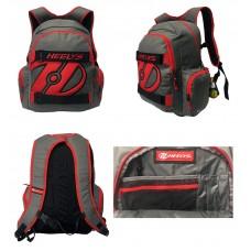 HEELYS Thrasher Backpack