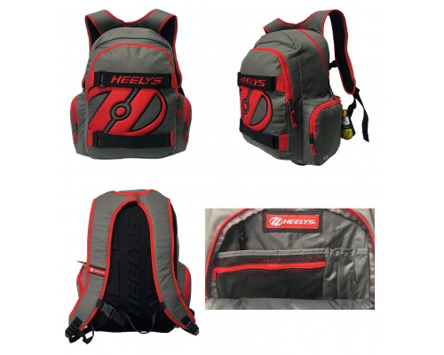 HEELYS Thrasher Backpack