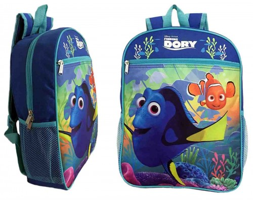 "15"" Finding Dory"