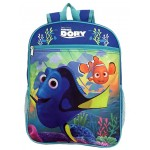 "15"" Wholesale backpacks Dory $6.50 Each"