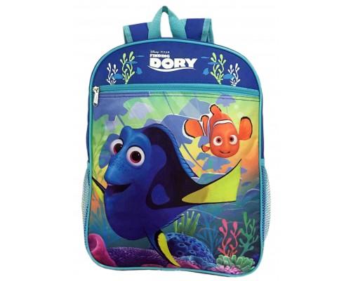 """15"""" Wholesale backpacks Dory $7.00 Each"""