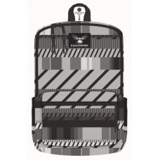 "16"" Box Printed Wholesale Backpacks"