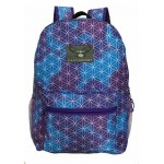 "15"" Wholesale backpacks Cloud $3.75 Each"
