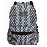 "15"" Wholesale backpacks 3D $3.75 Each"