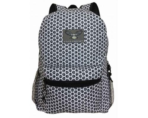 "15"" Wholesale backpacks 3D $4.25 Each"