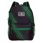 "15"" Wholesale backpacks Dots $3.75 Each"